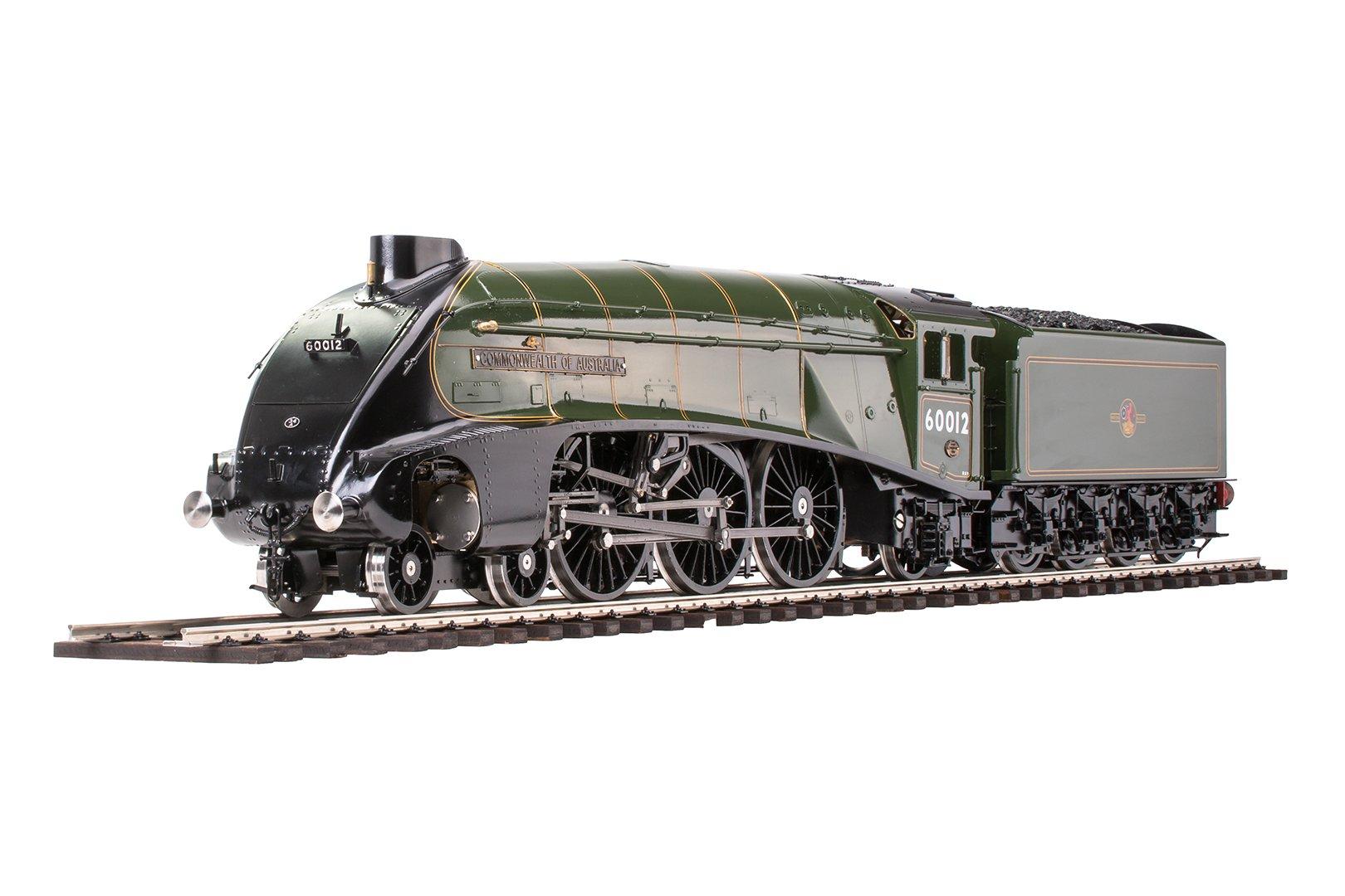 G1 Scale :  A4